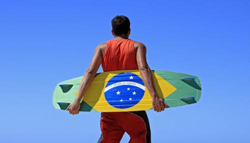 Groepsreis Brazilië: Natuur & Strand;