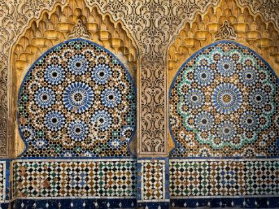 Groepsreis Noord-Marokko; De mooiste steden van Marokko