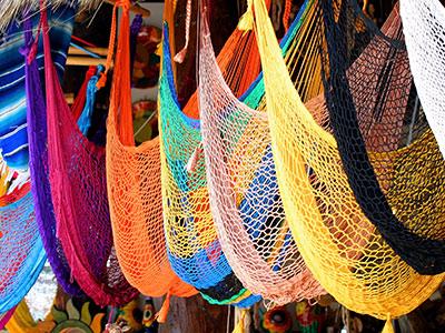Groepsreis Mexico: Cultuur & Strand; Mayacultuur en relaxen aan het strand afbeelding