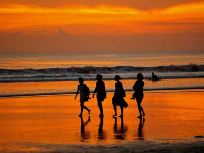 Groepsreis Indonesië: Bali & Lombok; Parels van de archipel afbeelding